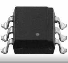4N25-000E | Broadcom Limited | Оптоизоляторы транзисторные Broadcom Limited