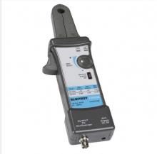CP6220-EU   Cal Test Electronics   Токоизмерительный щуп