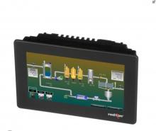 CR30000700000420 | Red Lion | HMI 7-дюймовый сенсорный экран