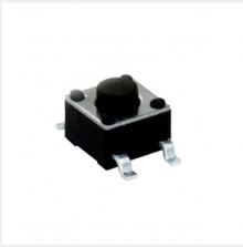 CR1102H4.3F160 | CIT Relay | Кнопочный переключатель