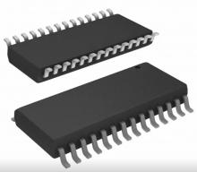 CS4461-CZZ | Cirrus Logic | Аналого-Цифровые Преобразователи (АЦП) Cirrus Logic