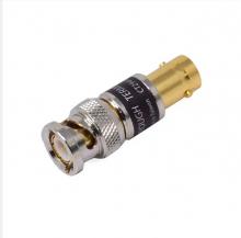 CT2944-75 | Cal Test Electronics | Коаксиальный соединитель