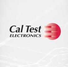 CT2051   Cal Test Electronics   Аксессуары для тестирования