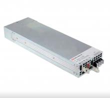 DBR-3200-24 | MEAN WELL |Аккумуляторные батареи