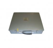 DMC1000-4R | DMC | Инструмент