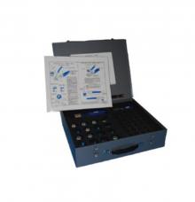 DMC1149 | DMC | Набор инструментов