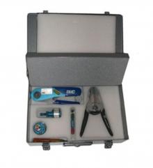 DMC12B | DMC | Набор Инструмента M83521/6-01