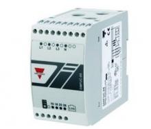 DMPUC-05 модуль измерительный