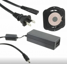 DMTX-19V15W-EZ-SYS | Semtech | Комлекты программиста Semtech