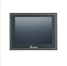 DOP-103BQ   Delta Electronics   LCD панель