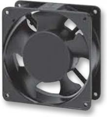 DP203A-2123LBL.(5).GN AC Вентилятор 119X38.5MM 220-240VAC