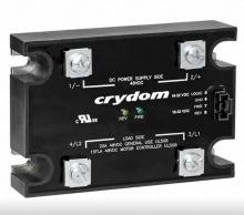 DP4R60D20B | Sensata Technologies – Crydom