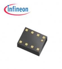 DPS310XTSA1 | Infineon Technologies