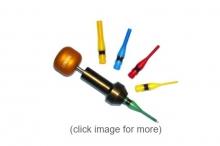 DRK105 | DMC Инструмент