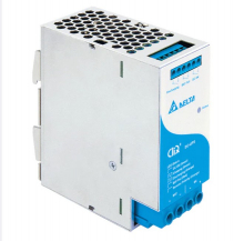 DRU-24V10ACZ | Delta Electronics | Источник бесперебойного питания (ИБП)