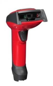 HFM 3500 D Мобильный сканер штрих-кодов