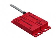 MC330-S1-C02M12-A Магнитно кодированный датчик