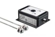 DB 11 E Double sheet monitoring receiver