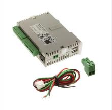 AHCPU511-EN   Delta Electronics   Контроллер (ПЛК)