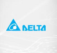 3672990500 | Delta Electronics | Аксессуар для блока питания