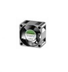 EB40200S1-000U-999 Вентилятор