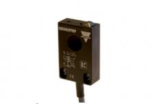 ED5502PPAP датчик фотоэлектрический