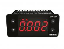 EDA-3700 | EMKO | Индикатор процесса