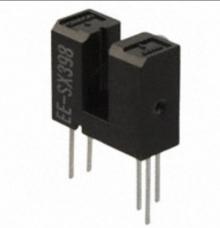 EE-SX1096-W11