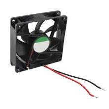 EE80251S2-1000U-999 DC Вентилятор 80X80X25 12VDC