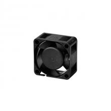 EE80251S3-1000U-999 DC Вентилятор 80X80X25 12VDC