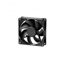 EE92251S2-1000U-999 DC Вентилятор 92X92X25 12VDC
