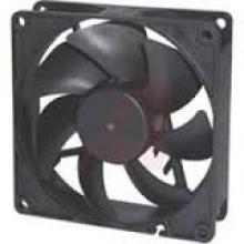 EE92251S3-1000U-999 DC Вентилятор 92X92X25 12VDC