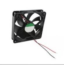 EEC0254B3-000U-A99 DC Вентилятор 120X25MM 48VDC