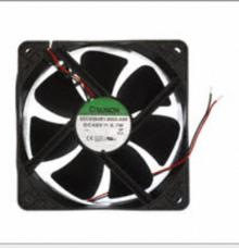 EEC0384B1-000U-A99 DC Вентилятор 120X38MM 48VDC