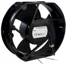 EFB1524VHG-EP   Delta Electronics   Осевой вентилятор 172X50.8MM 24VDC