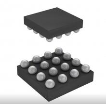C8051F000-GQ | Silicon | Встроенные микроконтроллеры Silicon