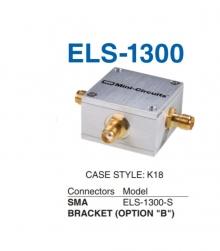 ELS-1300-S Ответвитель