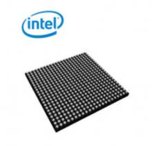 10AX016E4F29E3SG | Intel