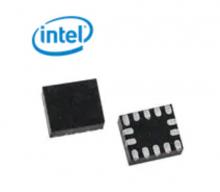 EM2030L01QI | Intel