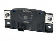 E-1048-8I3-C3D1V0-4U3-10A | E-T-A | Полупроводниковые реле E-T-A