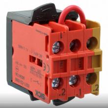 ES21-CG1001 | SICK | Контактные блоки SICK