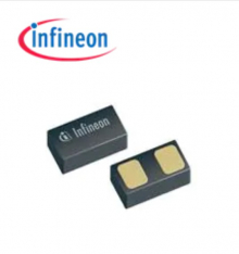 BGF120AE6327XTSA1 | Infineon Technologies