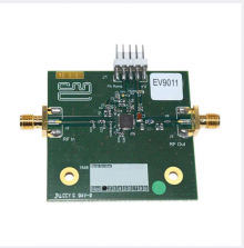DE70322T | CML Microcircuits | Комплект для оценки
