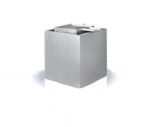 FDM F1-3535-4D-05-J | Nicotra Gebhardt | Вентилятор крышный