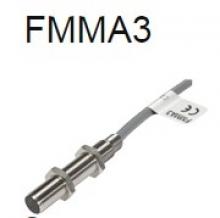FMMA3 | Carlo Gavazzi | датчик магнитный