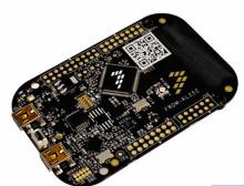 FRDM-K64F | NXP | Встроенные MCU, DSP NXP