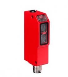 FRKR 95/44-150 L Диффузный датчик с подавлением заднего фона