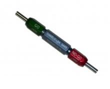 M22520/3-15 | DMC | Обжимной инструмент (арт. G443)