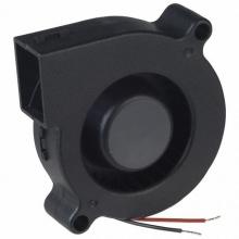 GB1205PHV2-8AY.GN DC Вентилятор 51.6X15MM 12VDC