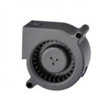 GB1205PKV2-8AY.GN DC Вентилятор 50X20MM 12VDC